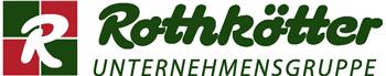 Rothkötter Karriereportal Logo